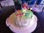 Η τούρτα του Νικόλα