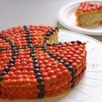 μπάσκετ_τούρτα
