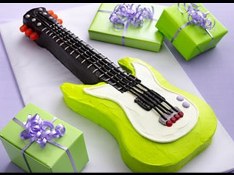 guitar%20cake