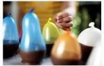 edible-chocolate-bowls2