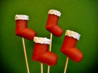 Creative_Christmas_Food_Design_2
