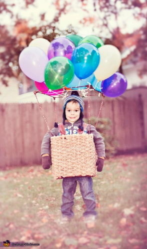 balloon_boy