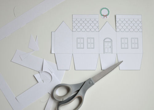 House-Gift-Box-2