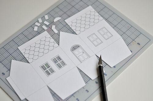 House-Gift-Box-3