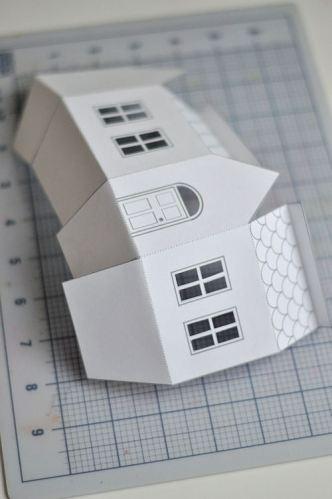 House-Gift-Box-5