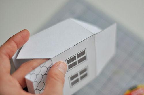 House-Gift-Box-7