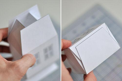 House-Gift-Box-8