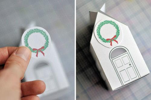 House-Gift-Box-9.1