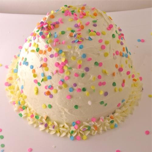 skittles-cake3