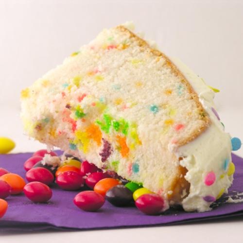skittles-cake4