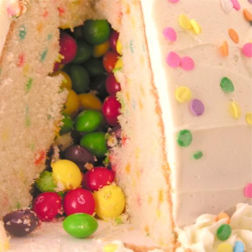 skittles-cake5