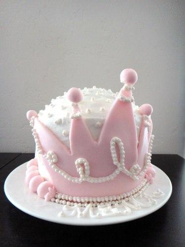 mema cake